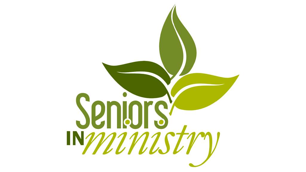 Seniors in Ministry